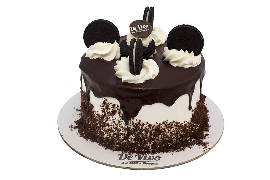 Torte Da Credenza Definizione : Fantastiche immagini in torte e merende su nel